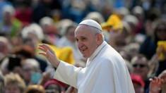 La Iaşi, încep evenimentele religioase care pregătesc vizita Papei Francisc