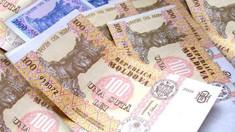 Experții explică deprecierea leului și nu exclud că o influență asupra cursului valutar ar putea avea și declarațiile de acum o lună ale lui Igor Dodon