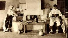 Istoria la pachet | Ce mâncau și cât trăiau strămoșii noștri