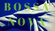Fonograful de miercuri | În ritm de Bossa Nova
