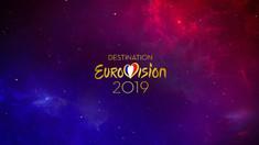 Fonograful de vineri | Eurovision 2019 în ordine alfabetică, partea a doua.