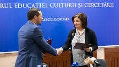 Mai multe centre de tineret vor fi deschise în Capitală
