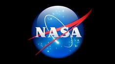 NASA a fost piratată de un mini-computer în valoare de 35 de dolari