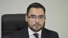 Iulian Groza îi sugerează lui Ion Chicu să se abțină de la eventuale intenții încurajate de unii politicieni de a separa MAEIE, în cazul în care va ajunge premier (Revista presei)