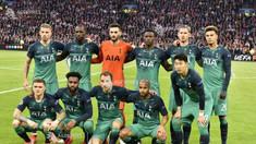 Fotbal | Real Madrid a dezminţit că Tottenham a solicitat găzduire în baza sa sportivă