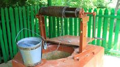 Resursele de apă în R.Moldova degradează continuu. Legea din acest domeniu n-a produs efecte semnificative, timp de 6 ani