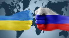Vladimir Putin nu intenţionează să-l felicite pe Volodimir Zelenski pentru învestirea în funcţie de președinte al Ucrainei