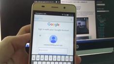 Gata cu Gmail-ul de pe Huawei! Google şi Android rup relaţiile cu compania chineză
