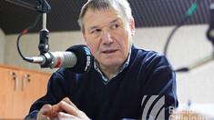 """Nicolae Negru: """"Degeaba ne declarăm unioniști, dacă nu votăm la europarlamentare"""" (Revista presei)"""