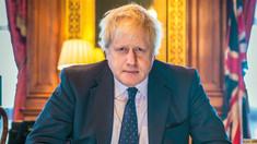 Brexit | Conservatorii îl consideră pe Boris Johnson favorit să-i succeadă Theresei May la șefia guvernului de la Londra