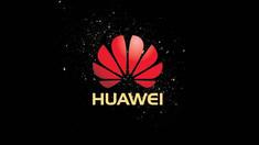 Oficialii Huawei speră că Europa va avea în continuare încredere în compania chineză