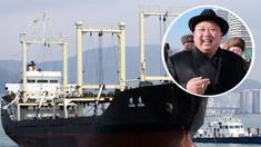 Phenian avertizează SUA: Sechestrarea navei nord-coreene încalcă suveranitatea ţării şi ar putea afecta relaţiile bilaterale