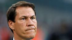Fotbal | Rudi Garcia părăseşte banca tehnică a echipei Olympique Marseille
