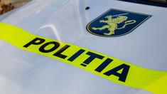 21 de automobiliști, sub anchetă pentru mităla polițiști. 10 ani de închisoare sau până la 200 de mii amendă