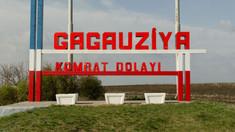 Alegeri Găgăuzia | Directoarea spitalului din Comrat s-a înscris în cursa pentru bașcan