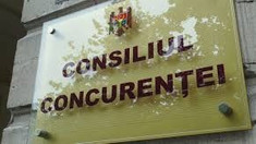 Consiliul Concurenței a spus cât ar putea dura investigația privind scumpirea carburanților