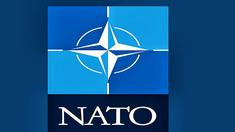 NATO dă asigurări că va continua să sprijine Ucraina