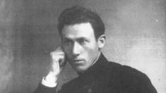 Un pământ și două ceruri | Despre poetul și publicistul Ion Buzdugan, cu Mihai Papuc și Vasile Malanețchi