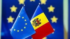 Istoria la pachet | Relațiile R.Moldova în cadrul Parteneriatului Estic