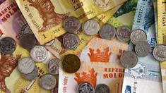 EXPERT | Pentru oferirea creditelor ieftine și a finanţa economia, băncile din R.Moldova au nevie de accesarea banilor ieftini din străinătate