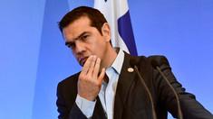 Premierul grec: Consiliul European trebuie să condamne acţiunile ilegale ale Turciei în Cipru
