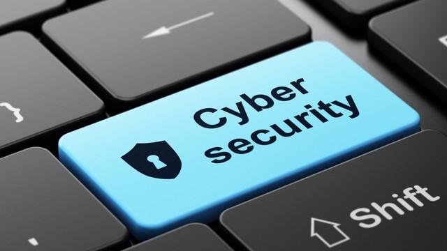 STUDIU SafeGuard Cyber | Jumătate dintre alegătorii europeni, expuşi dezinformării promovate de entităţi ruse pe social media