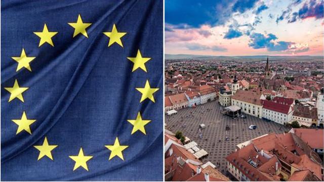 România | Șefii de stat sau de guvern din țările UE se reunesc astăzi la Sibiu