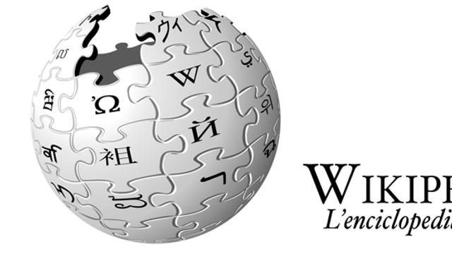 Wikipedia reclamă Guvernul Turciei la CEDO