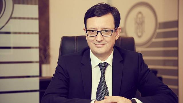 Guvernatorul BNM, despre recuperarea fraudei bancare