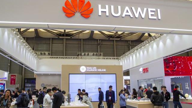 Huawei a anunțat când va fi gata propriul său sistem de operare, după ce Google a restricționat accesul la unele actualizări