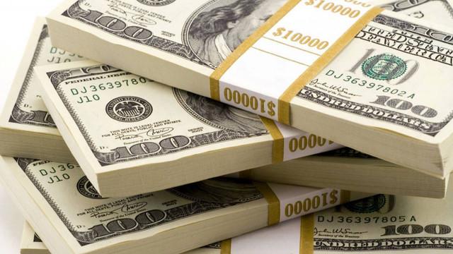 Eugen Ghilețchi, despre întoarcerea banilor din frauda bancară | Realist vorbind, nu cred că va fi recuperată toată suma