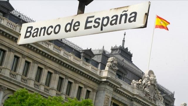 Banca Spaniei cere statelor din zona euro să înființeze o schemă de garantare a depozitelor