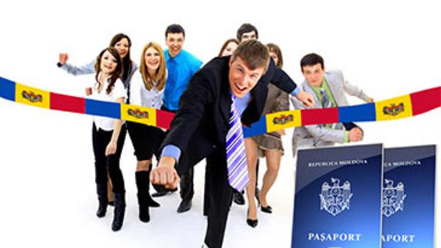 Peste 20 de persoane au depus dosare pentru cetățenia R.Moldova, prin investiții. EXPERȚII atrag atenția asupra riscurilor de spălare de bani și evaziune fiscală