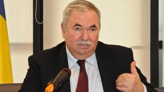 Opinie: UE trebuie să devină un actor global, mai ales având în vedere modul în care se comportă Federaţia Rusă