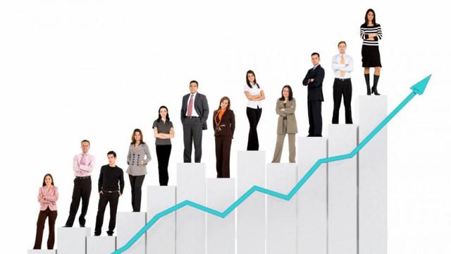 Circa 25 de milioane de locuri de muncă ar putea fi pierdute la nivel mondial, avertizează OIM, în urma epidemiei COVID-19