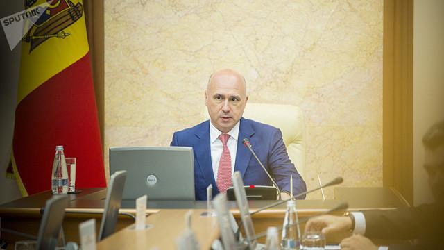 După o pauză de 33 de zile, Guvernul se întrunește pe 29 mai în ședință