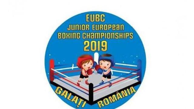Doi boxeri moldoveni și-au asigurat bronzul la Europenele de juniori