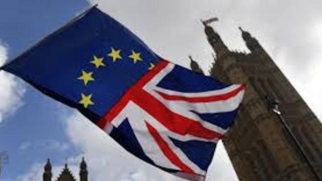 Negocierile la Londra pe tema Brexitului stagnează