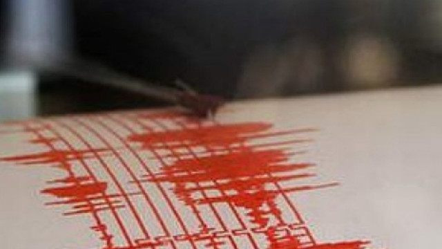 România | Trei cutremure în decurs de o oră în zona seismică Vrancea