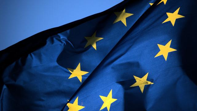 Cu ocazia Zilei Europei, 21 de șefi de stat din UE au semnat Apelul Comun pentru Europa