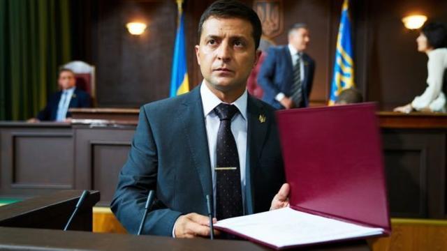 Decretul lui Zelenski privind dizolvarea Parlamentului ucrainean, contestat la Curtea Constituțională de la Kiev