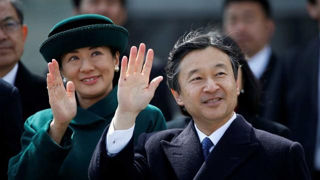 Primele declarații ale noului împărat al Japoniei. Ce promisiune le-a făcut japonezilor