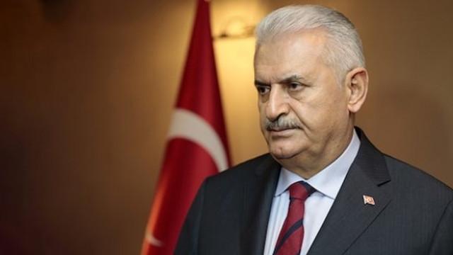 După ce a pierdut alegerile din martie, fostul premier turc va candida din nou la primăria Istanbulului