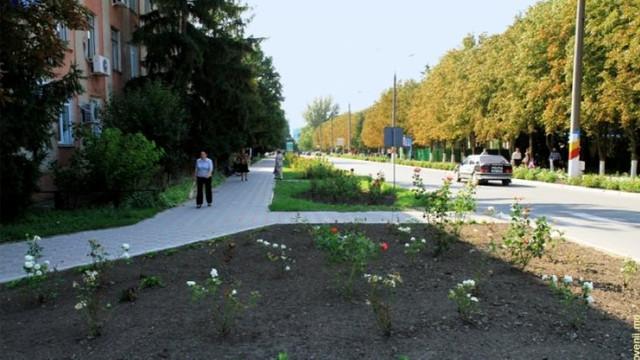 Polonia va susţine oraşele Cahul şi Ştefan Vodă în proiecte de revitalizare urbană