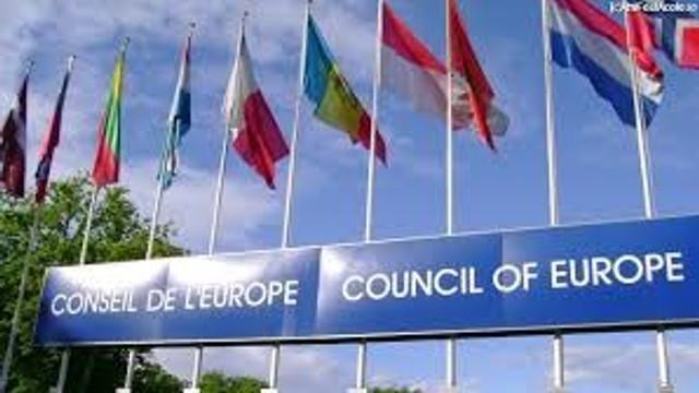 Consiliul Europei, îngrijorat de reținerile din timpul mitingului opoziției de la Moscova
