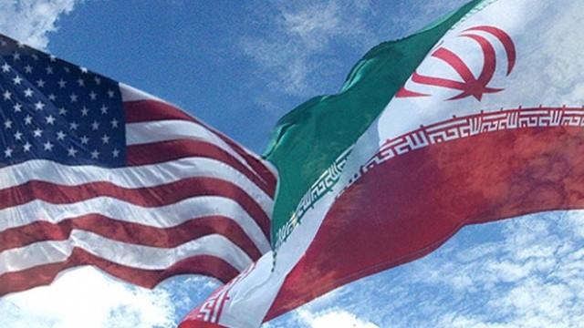 Tensiuni în Orientul Mijlociu | Iranul se declară pregătit pentru orice scenariu, de la confruntare militară la diplomație