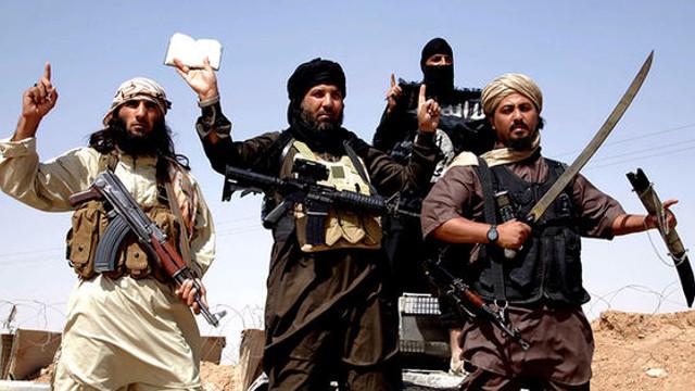 Franța se opune aplicării pedepsei cu moartea cetățenilor francezi care luptă pentru Stat Islamic