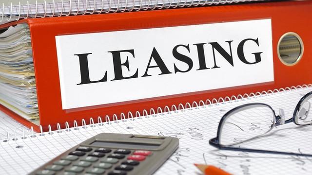 Cinci companii din Rep. Moldova domină piața de leasing (Bizlaw)