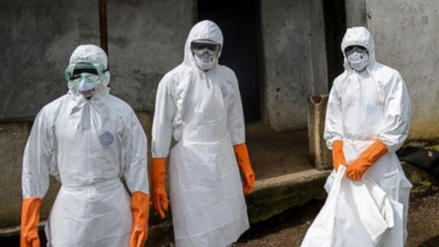 Epidemia de Ebola care afectează Republica Democrată Congo riscă să devină la fel de gravă precum cea din 2013