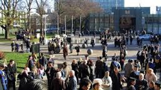 Universităţile din Marea Britanie, extrem de vulnerabile în faţa unor atacuri cibernetice (studiu)